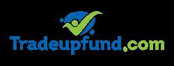 TradeUpFund.com